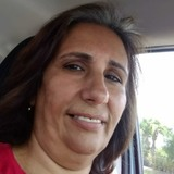 Rosa from Palm Springs | Woman | 52 years old | Gemini