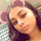 Desiree from Springfield   Woman   23 years old   Capricorn