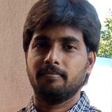 Vns from Mandapeta | Man | 29 years old | Libra