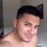 Petrucci from Brownsville   Man   39 years old   Scorpio
