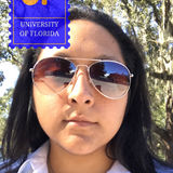 Claudia from Fort Lauderdale | Woman | 29 years old | Capricorn