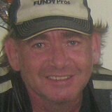 Rickey from Barnaby | Man | 56 years old | Sagittarius