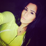 Daniellochka from Rego Park | Woman | 30 years old | Aries