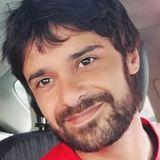 Juan from Oviedo | Man | 35 years old | Taurus