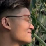 Wenwei from Petaling Jaya   Man   20 years old   Leo