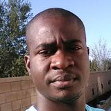 African Dating Site in Winchester, California #1