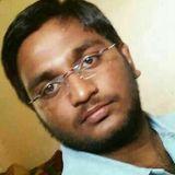 Tarunkumar from Kavali | Man | 24 years old | Gemini