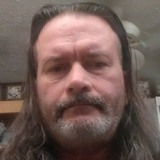 Aarronmo8S from Tupelo | Man | 52 years old | Pisces