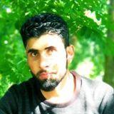 Rizwan from Bandipura | Man | 27 years old | Scorpio