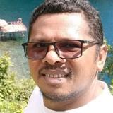 Mokhen from Ambon | Man | 43 years old | Leo