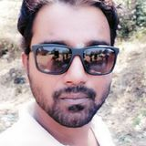 Amit from Kolhapur | Man | 33 years old | Pisces