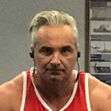Litkered from Johnson Creek | Man | 51 years old | Libra