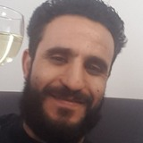Amazigh from Fontenay-sous-Bois   Man   36 years old   Gemini