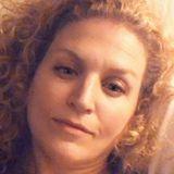 Women Seeking Men in Pembroke, Massachusetts #2