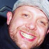 Teddybear from Shaftesbury | Man | 37 years old | Aquarius