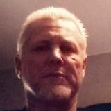 Buddyv from Camas | Man | 50 years old | Capricorn