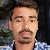 Kalimulla from Nagappattinam   Man   33 years old   Aries
