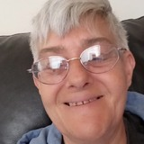 Wendx from Newcastle upon Tyne   Woman   59 years old   Aquarius