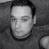 Rfwhite from Fort St. John | Man | 41 years old | Taurus