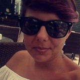 Lorah from Villiers-sur-Marne | Woman | 26 years old | Virgo