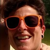 Maniemel from Bayonne | Woman | 36 years old | Libra
