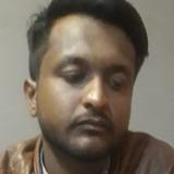 Raaj from Pathalgaon   Man   29 years old   Aries