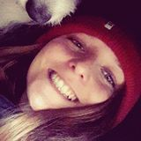 Kati from Villingen-Schwenningen | Woman | 29 years old | Aries