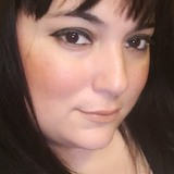Divinalatina from Jacksonville   Woman   44 years old   Libra