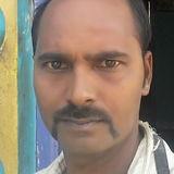 Anilkumar from Adoni | Man | 33 years old | Virgo