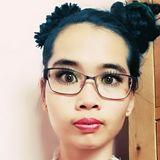 Bethany from Dagenham | Woman | 32 years old | Libra