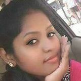 Riya from Palghat | Woman | 22 years old | Gemini