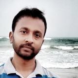 Rick from Murshidabad   Man   29 years old   Capricorn