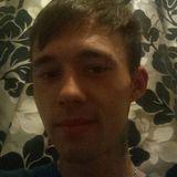Shawty from Stourbridge | Man | 30 years old | Taurus