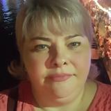 Ausra from Frankfurt am Main   Woman   45 years old   Libra