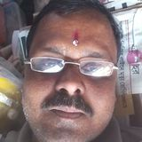 Pulakbiswas from Navadwip | Man | 47 years old | Capricorn