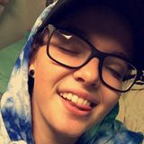 Alexis from Port Hueneme | Woman | 23 years old | Cancer