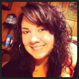 Sierrakm from Salina | Woman | 31 years old | Pisces