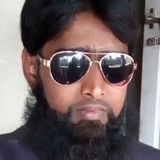 Hasan from Durgapur   Man   31 years old   Aries