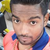 Girish from Dombivli | Man | 30 years old | Pisces