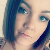 Amandaxox from Utica | Woman | 32 years old | Pisces