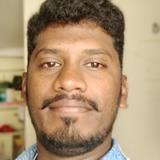 Abhi from Jammalamadugu | Man | 27 years old | Gemini