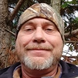 Jim from Saint Louis | Man | 52 years old | Leo