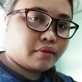 Shanelle from Riyadh | Woman | 31 years old | Aquarius