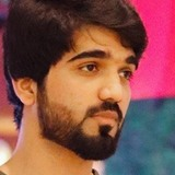Wajee from Doha | Man | 24 years old | Sagittarius