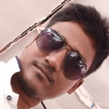 Subho from Arambagh | Man | 27 years old | Aquarius