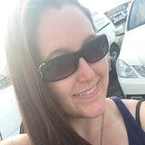 Aj from West Warwick   Woman   25 years old   Capricorn