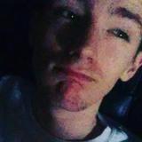Gaigec from Grand Island | Man | 19 years old | Sagittarius