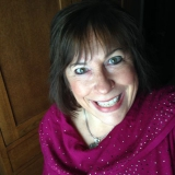 Sanzy from Urbandale | Woman | 63 years old | Virgo
