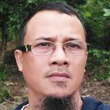Goen from Batam   Man   52 years old   Gemini