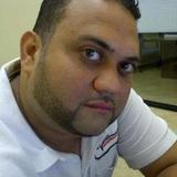 Damian from Goose Creek   Man   44 years old   Aquarius